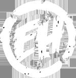 Energiahallin logo